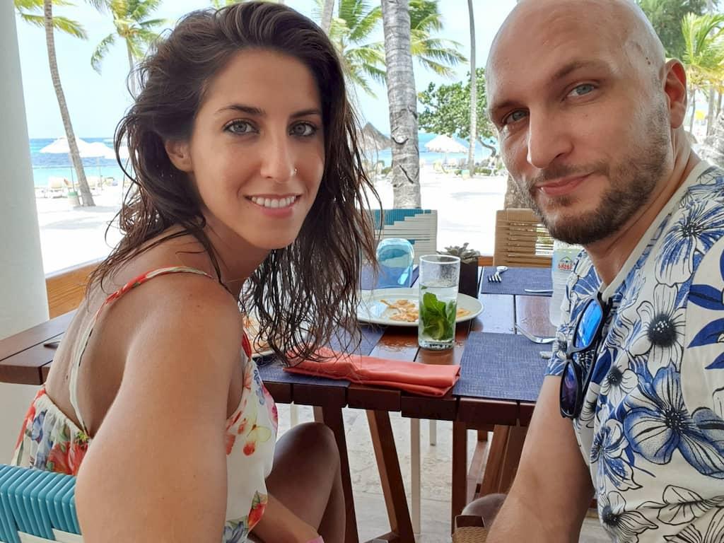 Soporte el pensador www.elpensador.info